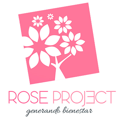 Todos los beneficios son destinados a Rose Project